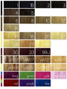 matrix socolor color chart bing images hair products hair colors pinterest colour chart hair coloring and cosmetology - Matrix So Color Swatch Book