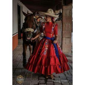 #contener #Imagen #LA #persona #puede #Quinceanera Dress mariachi La imagen puede contener: 1 persona        画像に含まれている可能性のあるもの:1人