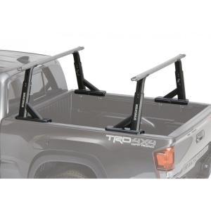 accesorios para camiones