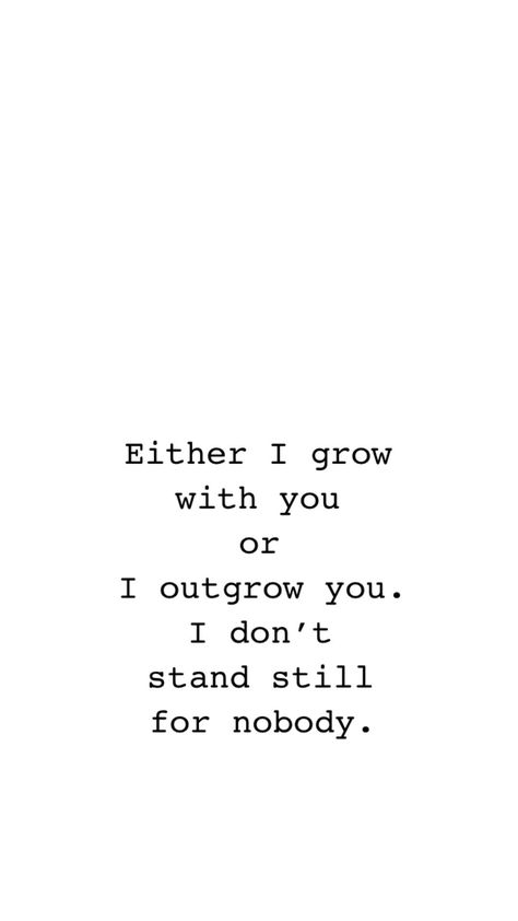 #quotes #quote #quotestoliveby #lifequotes #quotesaboutlove #quotesaboutlife #lifequotes #mentalhealth #happyquotes #positivequotes #missquantum   www.missquantum.com