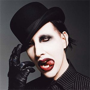 Top quotes by Marilyn Manson-https://s-media-cache-ak0.pinimg.com/474x/b8/a0/a1/b8a0a19a858992437c13896069ef0f24.jpg