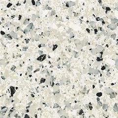 Azterra Composition Tile Vinyl Enhanced Tile By Tarkett Vinyl Flooring Terrazzo