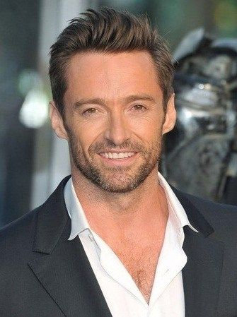 Hugh Jackman Net Worth 2020: Age, Height, Weight, Wife, Kids, Bio-Wiki in  2020 | Hugh jackman, Hugh jackman height, People magazine