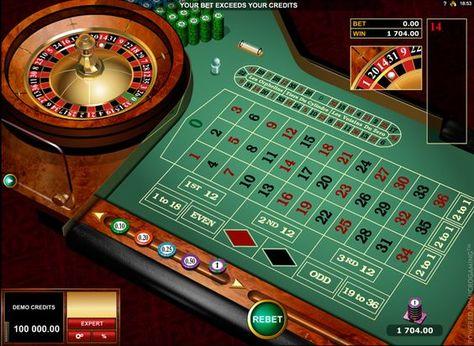 Онлайн казино рулетка на андроид онлайн казино с оплатой яндекс деньги