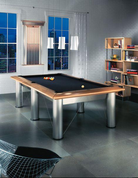 33 High End Family Gameroom Interiors Ideas Game Room Home Billiard Room