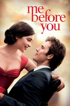 Movie Review For Me Before You 2016 Movie Movies 2016 Romantic Movies Youtube Movies