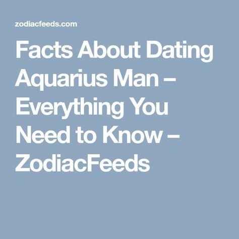 Dating hvordan er det å være forelsket