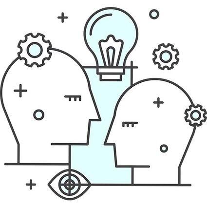 Cuatro Usos Del Analisis De Datos En El Marketing Precio Distribucion Publicidad Y Producto Marketing Neuromarketing Portadas