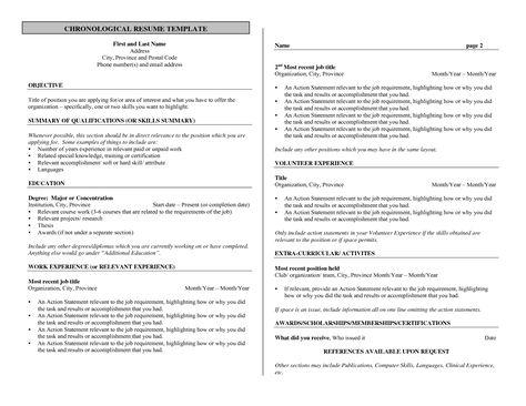 Format Resume For Freshers -   wwwresumecareerinfo/format - podiatric medicine resume example