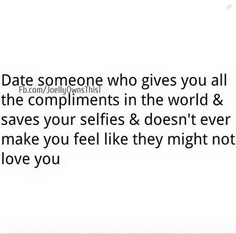 Dating me is like quotes for fb