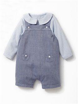 537a7a21c2b06 Cyrillus, vente en ligne de vêtements femme, enfant, homme, bébé et linge  de maison