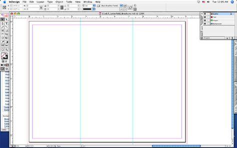 free tri brochure templates blank tri fold brochure template - microsoft trifold template