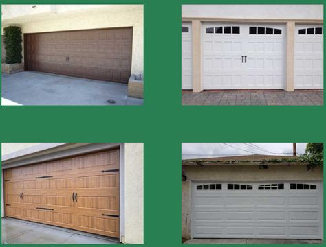 A Good Garage Door Will Last Decades Maybe Even A Lifetime