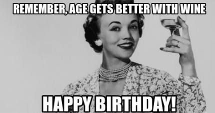 Birthday Humor Nephew Funny 20 Ideas Funny Happy Birthday Meme Happy Birthday Funny Happy Birthday Wine