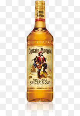 Captain Morgan Png Captain Morgan Rum Captain Morgan Logo Captain Morgan Rum Captain Morgan Rum
