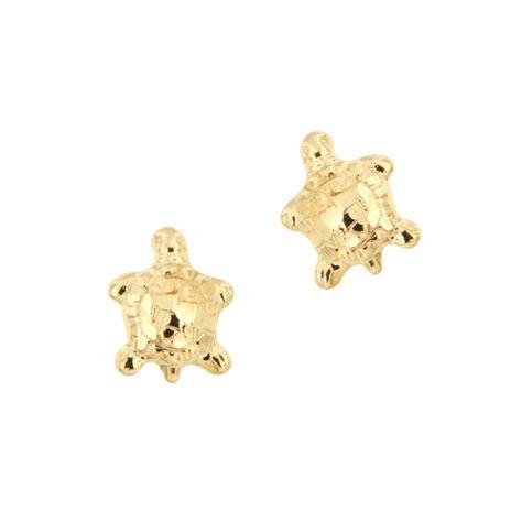 Fashion Femmes tortue boucles d/'oreilles mignons petits animaux Clous D/'Oreilles Boucles D/'oreilles Bijoux