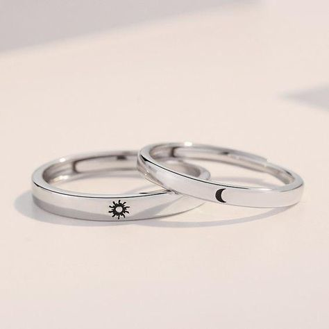 """ivy on Twitter: """"Your third @ has to buy you this ring… """""""