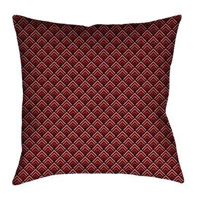Latitude Run Avicia Indoor Outdoor Throw Pillow Throw Pillows Throw Pillow Sizes Pillows