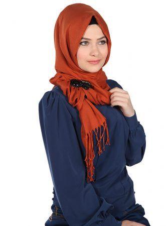 لفات حجاب تركى روعه سيدات مصر Hijab Fashion Fashion Hijab