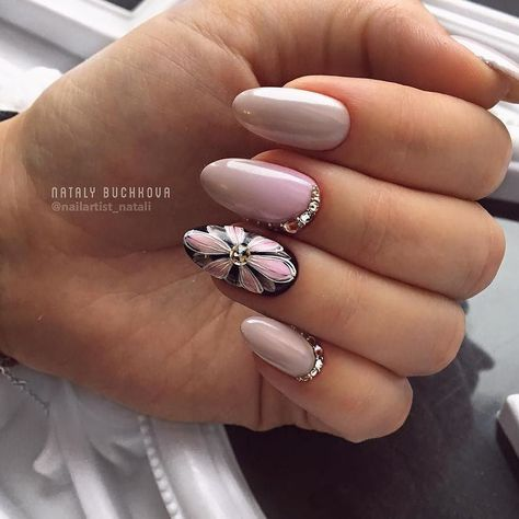 nail Follow us on Instagram...
