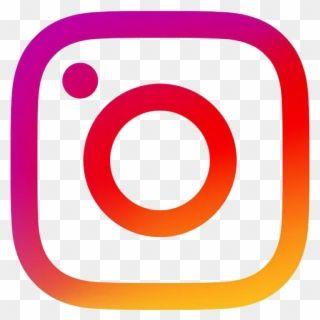 Zeeshangujjar893 In 2021 Instagram Logo Instagram Logo Transparent Clip Art