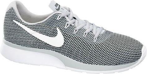 Herren Racer Grau Kategorie Nike Tanjun Sneaker TT1g8xnf