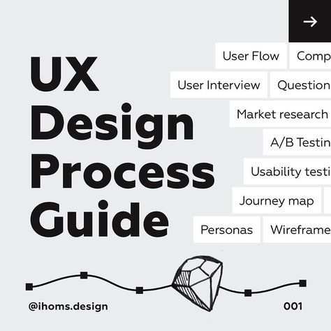 """UX 