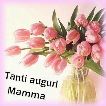 Frasi Per La Mamma Onomastico.Buon Onomastico Mamma Buon Mercoledi Festa Della Mamma Immagini Festa