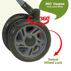 10++ Luvlap stroller price in india ideas
