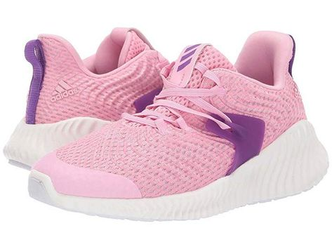adidas Kids Kids Alphabounce Instinct EL | Products in 2019