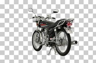 Bmw S1000rr Car Motorcycle Sport Bike Png Aprilia Rsv4 Automoti