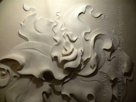 Скульптуры бетон стоимость раствора цементного бетон