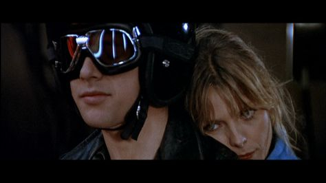Grease 2 Grease 2 Grease 2 Image 6067278 Fanpop Fanclubs