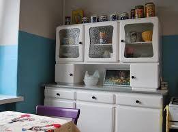 Znalezione Obrazy Dla Zapytania Stare Kredensy Kuchenne Cabinet Furniture Furniture Diy
