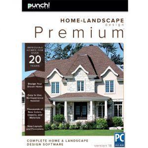افضل برامج التصميم الداخلي Design Your Dream House Home Design Software Room Design Software