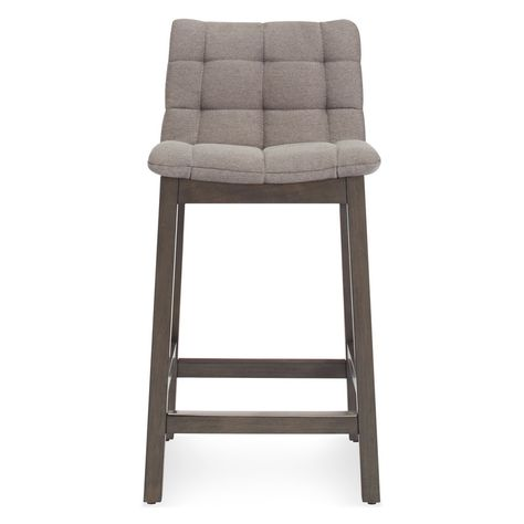 Wicket Counterstool In 2020 Counter Stools Stool Modern