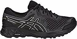 Asics Gel Sonoma 4 Gtx Damen Schuhe schwarz AsicsAsics in