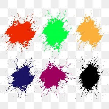 Paint Color Splash Png Paint Splash Png Color Splash Png Splash Png And Vector With Transparent Background For Free Download In 2020 Watercolor Splash Paint Splash Colorful Backgrounds