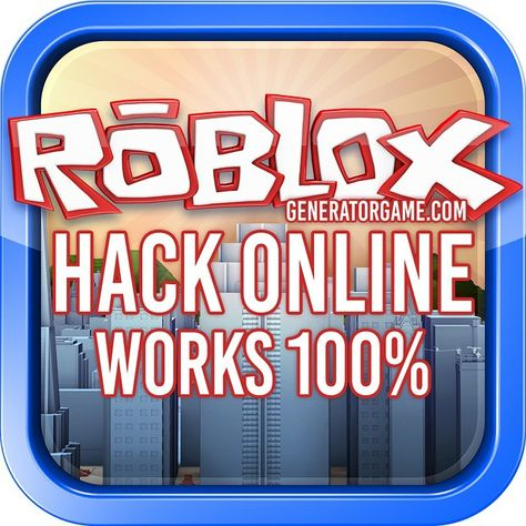 New Roblox Online Generator Works 2015 Www Robloxgenerator Ga