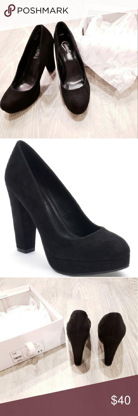 2e9b2c31ad List of Pinterest shoei heels chunky platform walks images & shoei ...