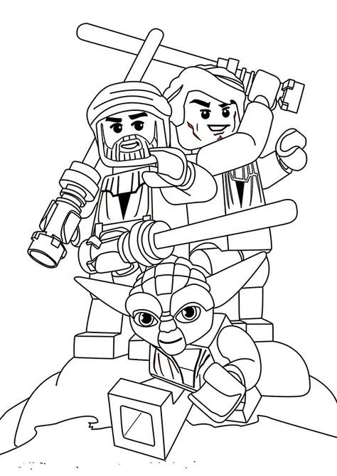 coloring page Lego Ninjago - Lego Ninjago kids Pinterest Lego - new free coloring pages wonder woman