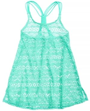 iEFiEL Little Baby Girls Long Sleeve Zip Sunsuit UPF 50 One Piece Rash Guard Swimsuit