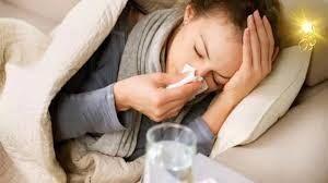 ما هو الزكام او الرشح الزكام معروف علميا بإسم Common Cold و يعرف أيضا بإسم الرشح و Essential Oils For Colds Get Rid Of Cold Home Remedies For Bronchitis