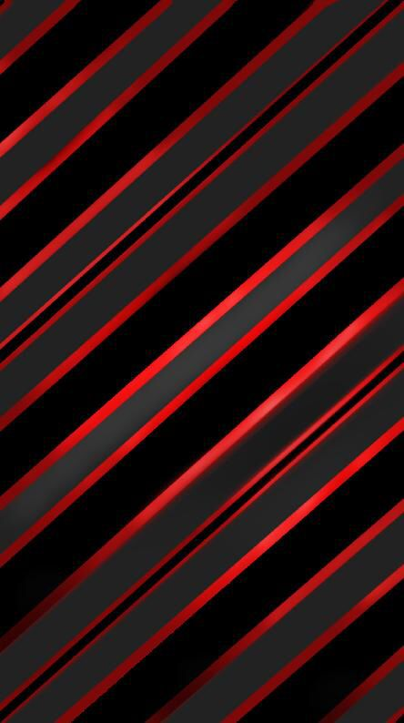 Neon Background Red And Black Wallpaper Hd Wallpaper Pattern Phone Wallpaper Patterns