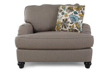 Mathis Brothers Furniture Has The Regionu0027s Biggest Selection Of Stylish,  Comfortable Living Room Furniture Sets. Part 67