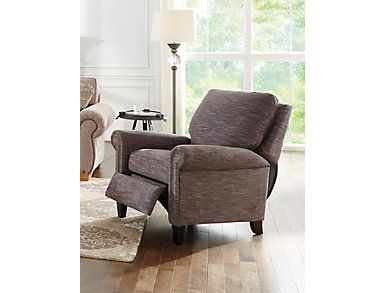 Miraculous Granger Iii Sofa Home Decor In 2019 Leather Recliner Machost Co Dining Chair Design Ideas Machostcouk