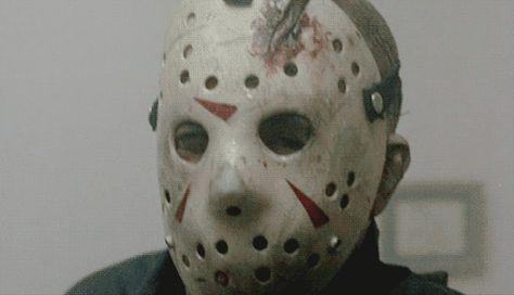 slasher slasher films movies horror dead