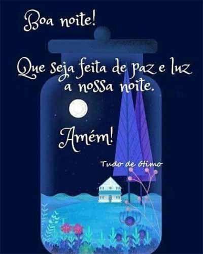 Noite1 Boa Noite Bons Sonhos Mensagem De Boa Noite Boa Noite Lua