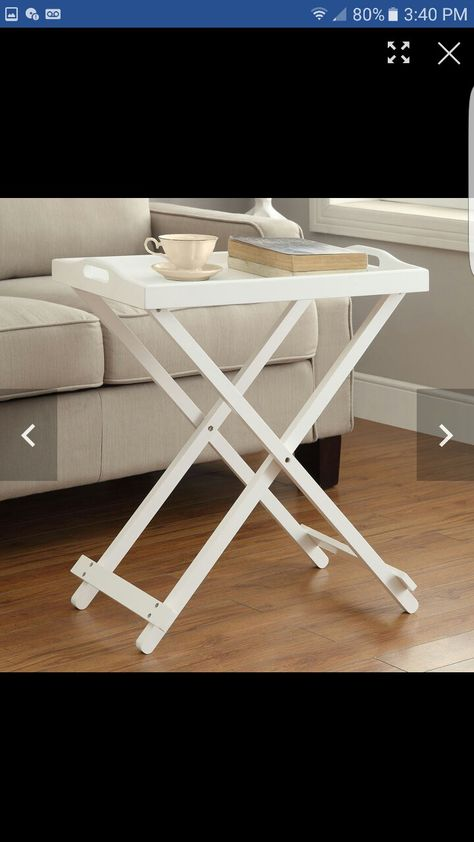 huge discount e64ca c3d16 Wayfair.com tray table | FURNITURE & DECOR | Furniture, Tv ...