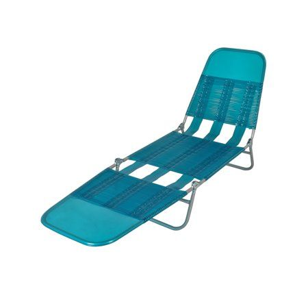 Found On Bing From Www Walmart Com In 2020 Chaise Lounge Chair Folding Lounge Chair Chaise Lounge